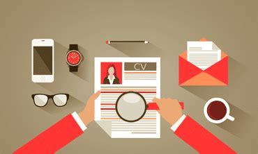 Resume format for freshers 50 Sample resume download doc