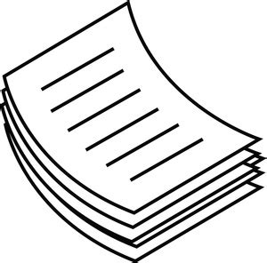 Essay Topics Essay Writing Tips Online