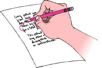 Photos for essay writing