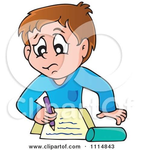 Essay Writing Stock Images - Download 1, 107 Photos
